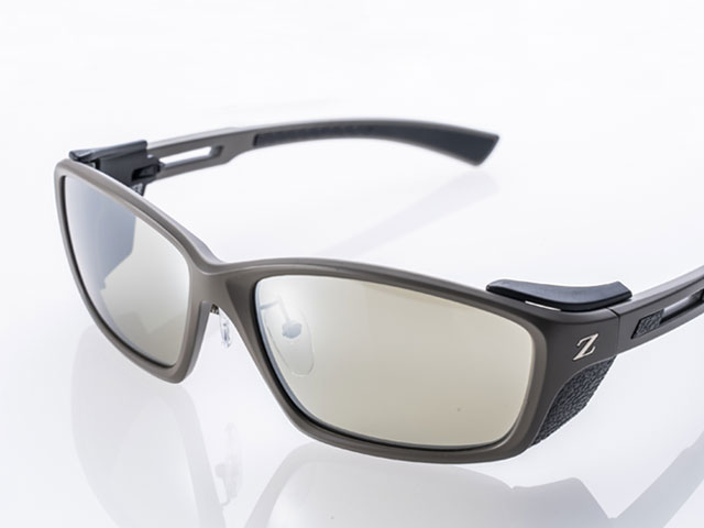 HOVER / フーバー|Zeque by ZEALOPTICS/BUNNYWALK