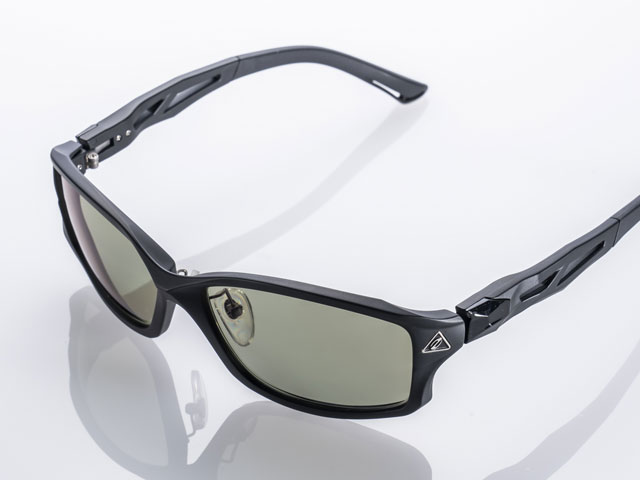 STELTH / ステルス|Zeque by ZEALOPTICS/BUNNYWALK
